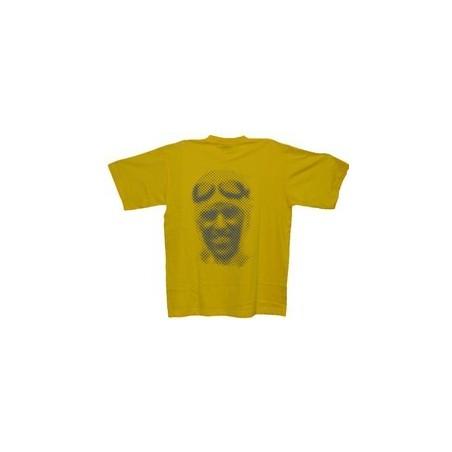 T-Shirt Nuvolari
