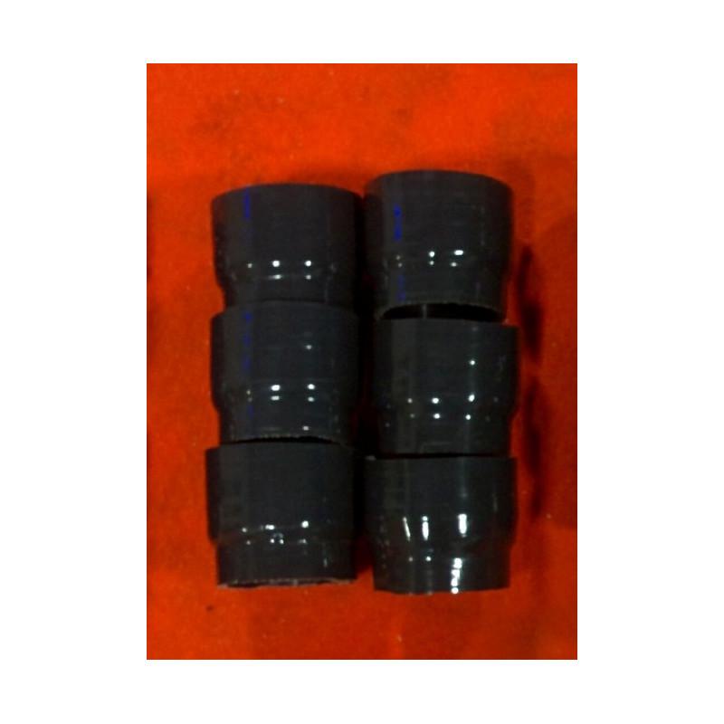 sconto comprare a buon mercato sconto manicotti manicotto aspirazione collettore alfa romeo 156 alfa ...
