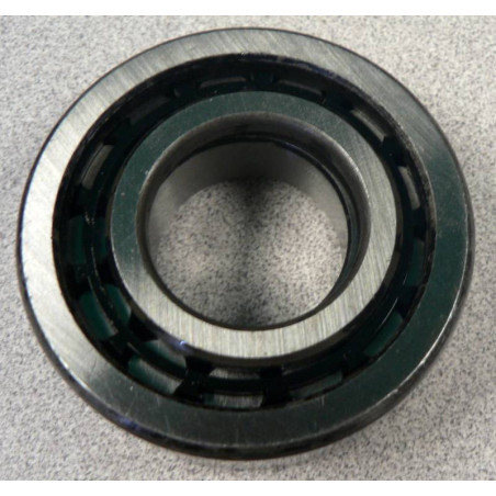 CENTRAL BEARING OF THE SECONDARY SHAFT FIAT 124