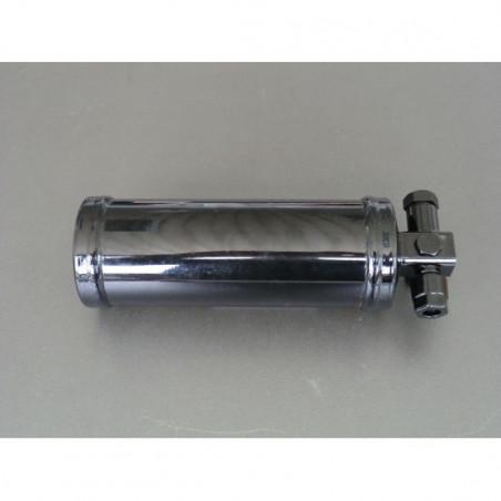 filtro compressore aria condizionata