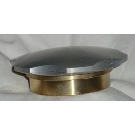 RADIATOR CAP ALFA ROMEO 6C 2500