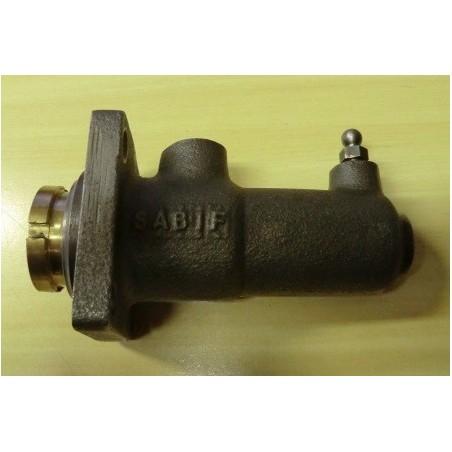 ALFA de cilindro maestro de freno 6 c y 8C de ALFA