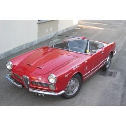 2000 Serie 102
